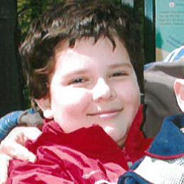 Tízéves fiút keres a rendőrség