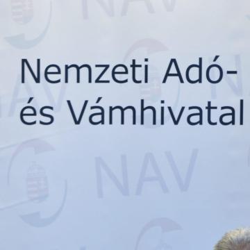 Rendkívüli nyitvatartás a NAV-nál az szja-bevallás miatt