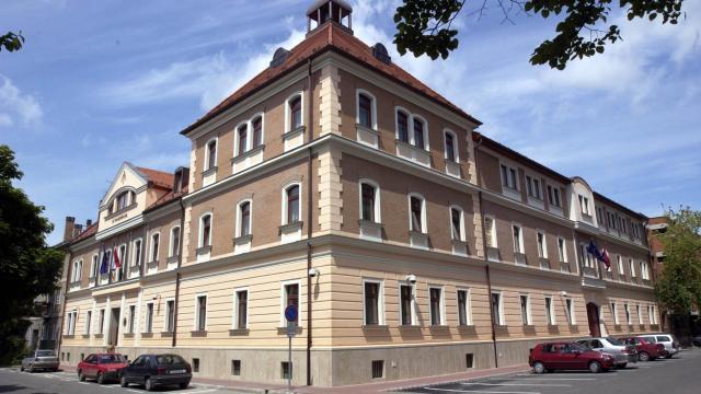 Szerb kábítószer-csempész ellen emeltek vádat Szegeden