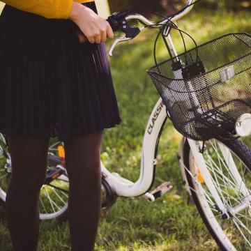 A magyarok kétharmada biciklizik egy felmérés szerint