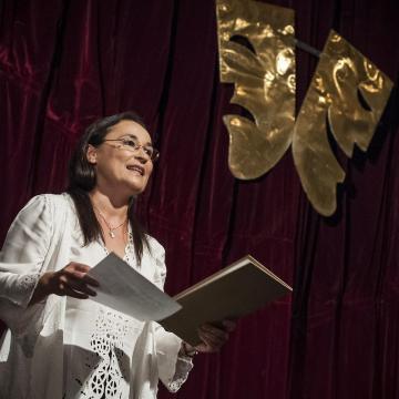 A fiatalok évadjára készül a debreceni Csokonai Színház