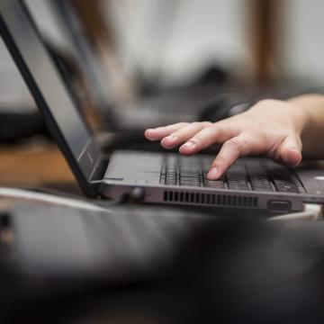 Gépek százait fertőzte meg a zsarolóvírus Magyarországon