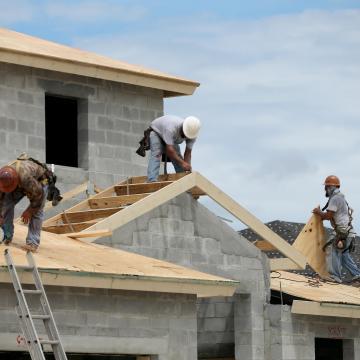 Megkezdte a tagok toborzását az első otthonteremtési közösség