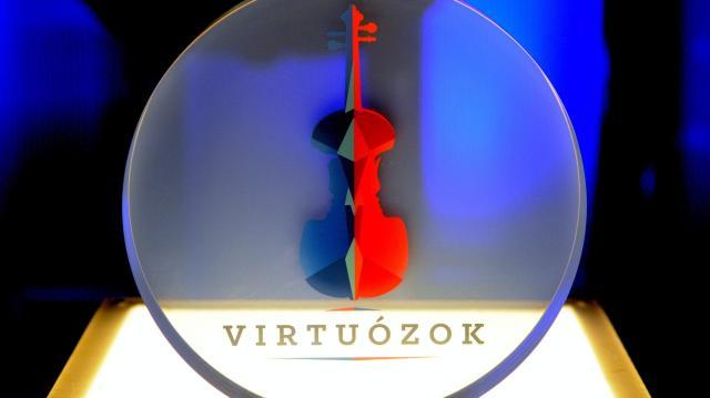 Ma este eldől, kik lesznek a legújabb Virtuózok