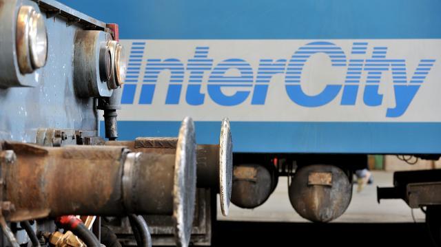 Változnak a menetrendek pünkösd miatt és több lesz a hely az InterCityn