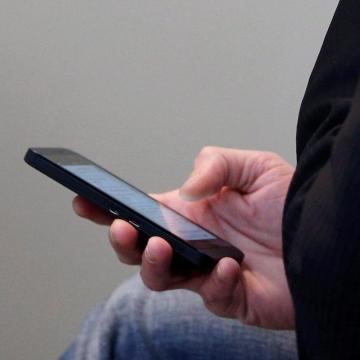 A hónap közepétől megszűnik a roamingdíj az EU-n belül