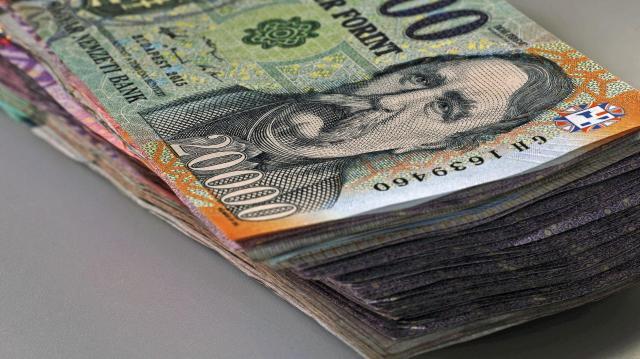 2019. július 1-jétől megvalósul az azonnali fizetések rendszere