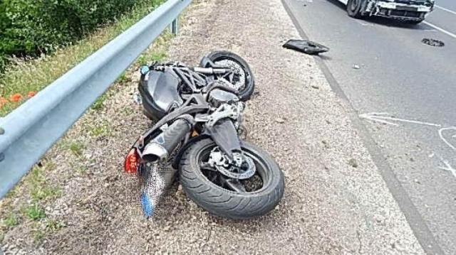 24 óra baleseti összefoglalója Somogy megyéből