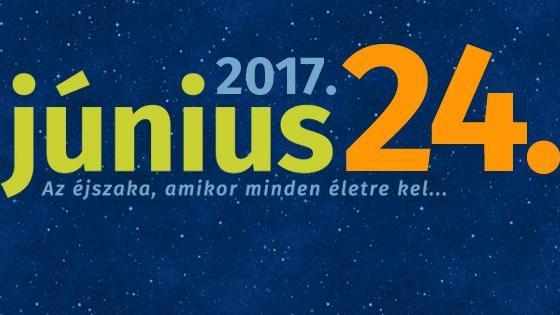 Hosszú lesz a Múzeumok éjszakája - Kétezer program az ország 320 intézményében