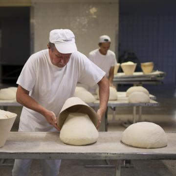 Pékszövetség: nem drágulnak a kenyerek az összetétel változása miatt