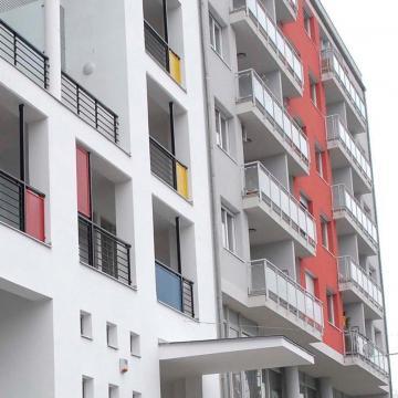 Hatalmasak a területi különbségek a lakáspiacon
