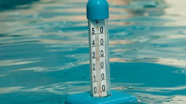 Jelentősen mérséklődik a hőség július első napjaiban