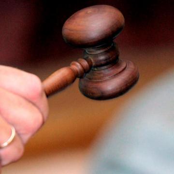 Nőtt a bírák száma Pest megyében