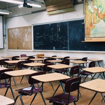1,6 milliárd jut a hátrányos helyzetűek iskolai felzárkóztatásra