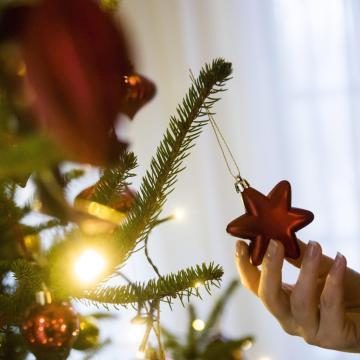 Indulhat az aláírásgyűjtés: munkaszüneti nap lehet december 24-e