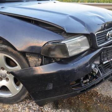 24 óra baleseti hírei Borsod-Abaúj-Zemplén megye útjairól