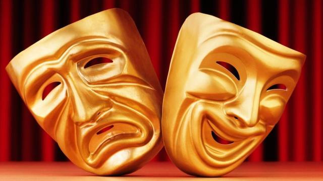 Játékkal várja a Színházak Éjszakája a nyári fesztiválok közönségét