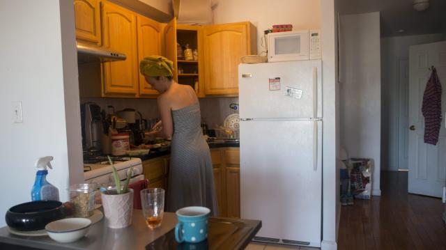 Újra felpörög a lakáspiac az egyetemi városokban