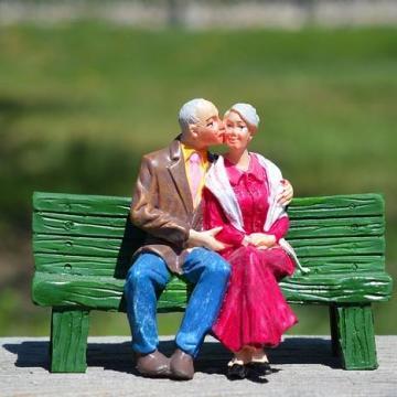 Hamarosan elérhetőek lesznek a nyugdíjas-szövetkezeti állások