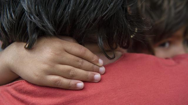 Jobb körülmények közé kerülhetnek a speciális szükségletű gyermekek