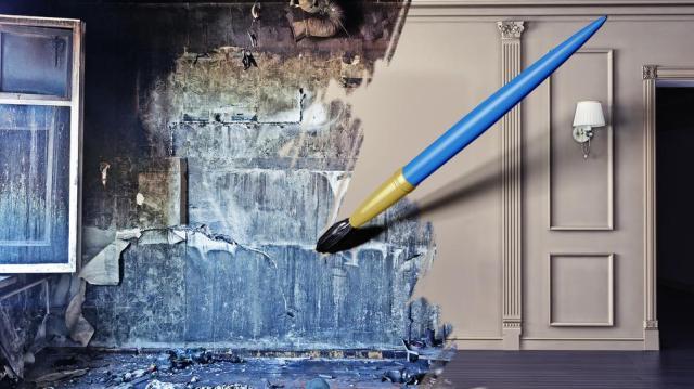 A szakemberhiány már a lakásfelújításokat is gátolja
