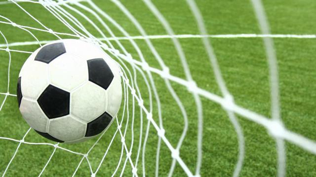 Bronzérmes a magyar női futballválogatott