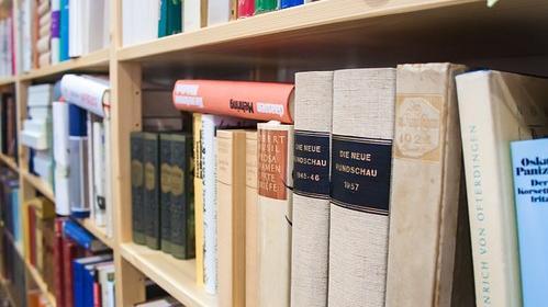 Megújul a könyvtár honlapja