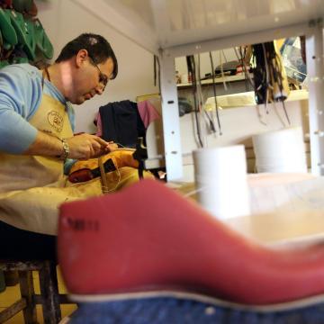 Tízmilliárd forintos munkahelyteremtő program indul a kisvállalkozásoknak