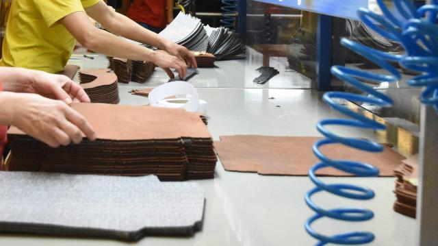 Újabb 10 milliárd forintos munkahelyteremtő program indul