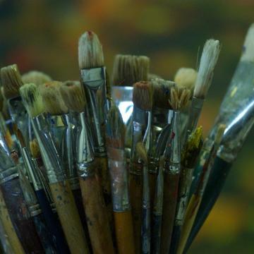 Duray-tárlat nyílik a galériában