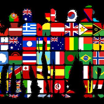 Évi hárommilliárd forintot különít el a kormány az ingyenes nyelvvizsgára