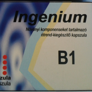 Visszakérik a potencianövelőt - Gyógyszert csempésztek az étrendkiegészítőbe