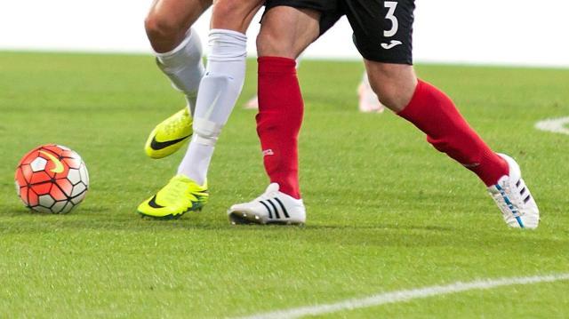 Két góllal kikapott a Mosonmagyaróvár