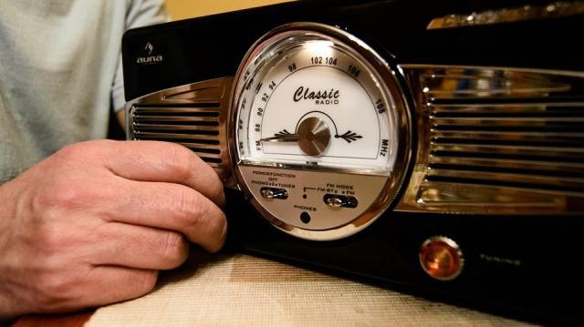Már térségünkben is szólhat majd az új országos kereskedelmi rádió