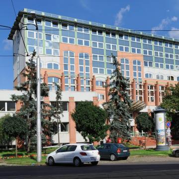 Helyi adófizetési kötelezettség Debrecenben