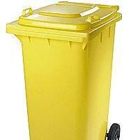 Holnaptól kezdődik az új időszámítás a hulladékgyűjtésben