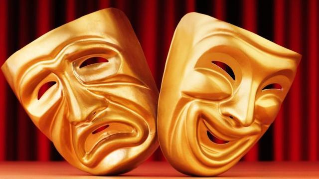 Kilenc társulat mutatkozik be a vidéki Színházak Fesztiválján