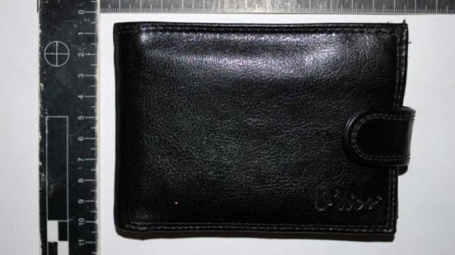 Megütötte, megrúgta és elvette a pénztárcáját