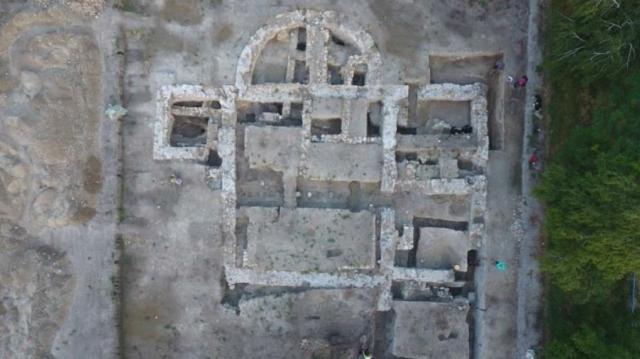 A 370-es évekbe utazhatunk vissza Komáromban