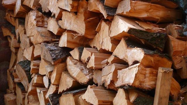 Kezdődik a tűzifavásárlás szezonja – Megjelennek a csalók is!