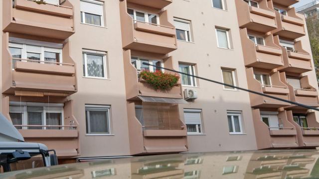 Negyvenesek uralják a lakáspiacot – megyénkben 5 millió alatt is találni