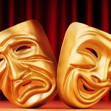 Pirandello darabbal folytatódnak a Kisfaludy Színházi Esték