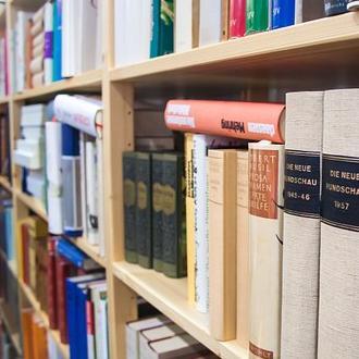 Téli nyitva tartás szerint üzemel a gyermekkönyvtár