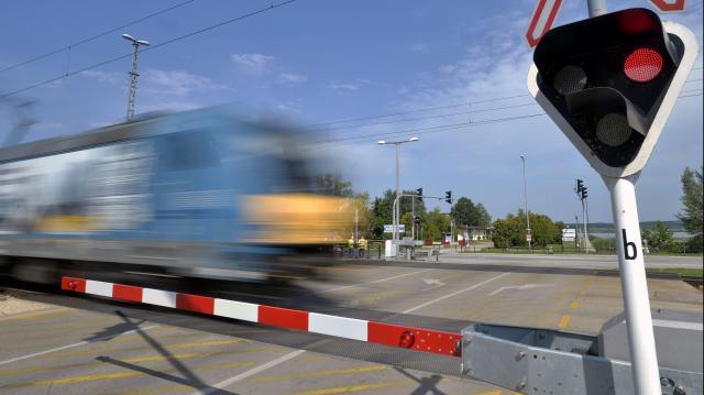 Vasútfejlesztési konferencia Szombathelyen - tovább csökkenhet a MÁV adóssága