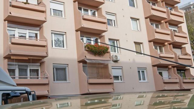 Bács-Kiskun 9 év alatt lehet lakást összespórolni