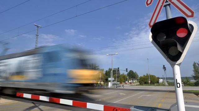 Érinti a celldömölki vonatot a dél-balatoni fogalmi változás