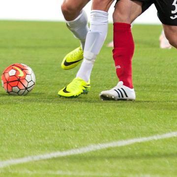 Gólzáporos döntetlen Sopronban, gól nélkül Mosonmagyaróváron