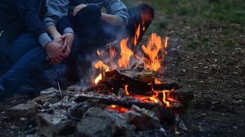 Nincs már tűzgyújtási tilalom az országban
