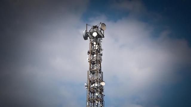 Vasvári telephellyel egészül ki az országos kereskedelmi rádiós médiaszolgáltatás