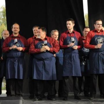 Európai Bordalfesztivált rendeznek Villányban és Pécsett